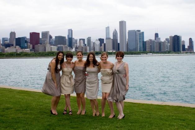 Novotny Wedding