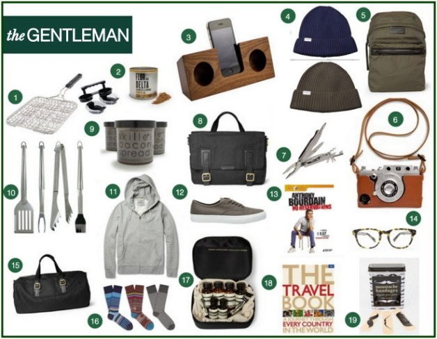 Gift-Guide-The-Gentleman