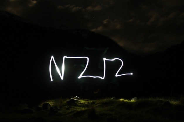 NewZealand-13-2