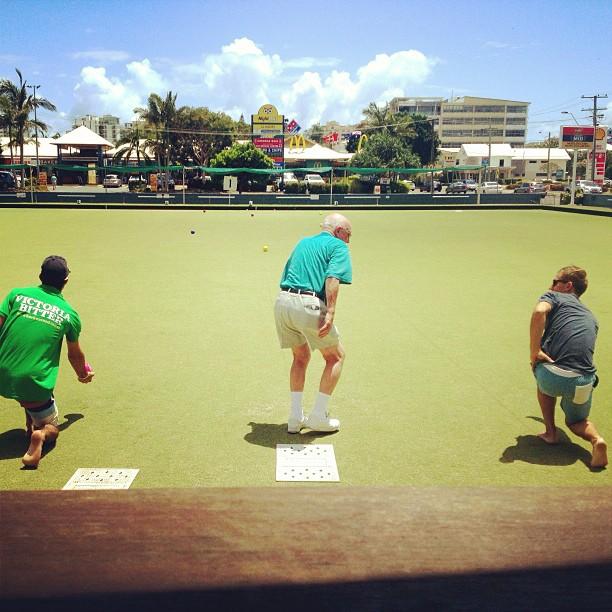 Lawn_Bowling_Australia