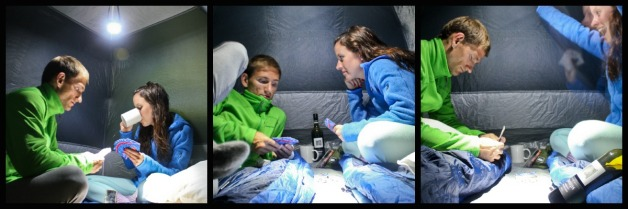 Car_Camping_Australia