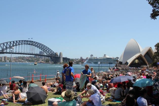 Sydney-4