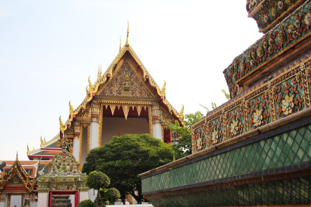 Thailand-34