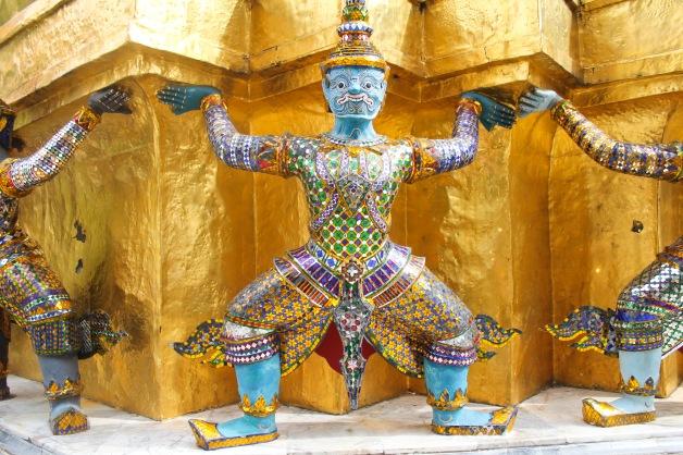 Thailand-62