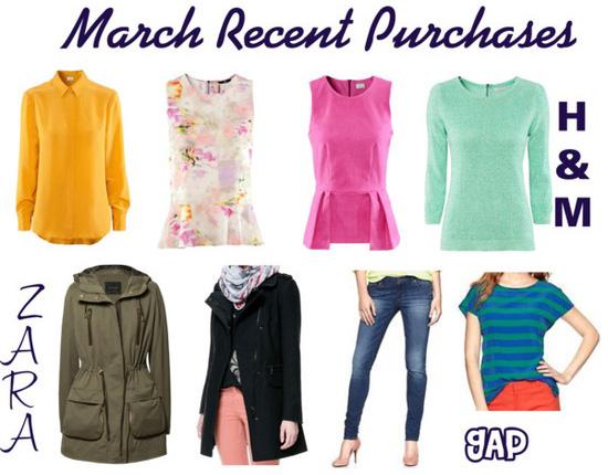 MarchPurchases-2
