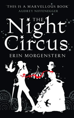 The Night Circus UK