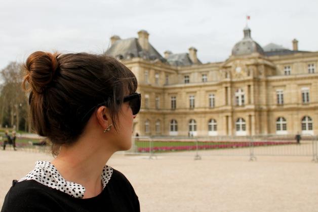 Paris-176
