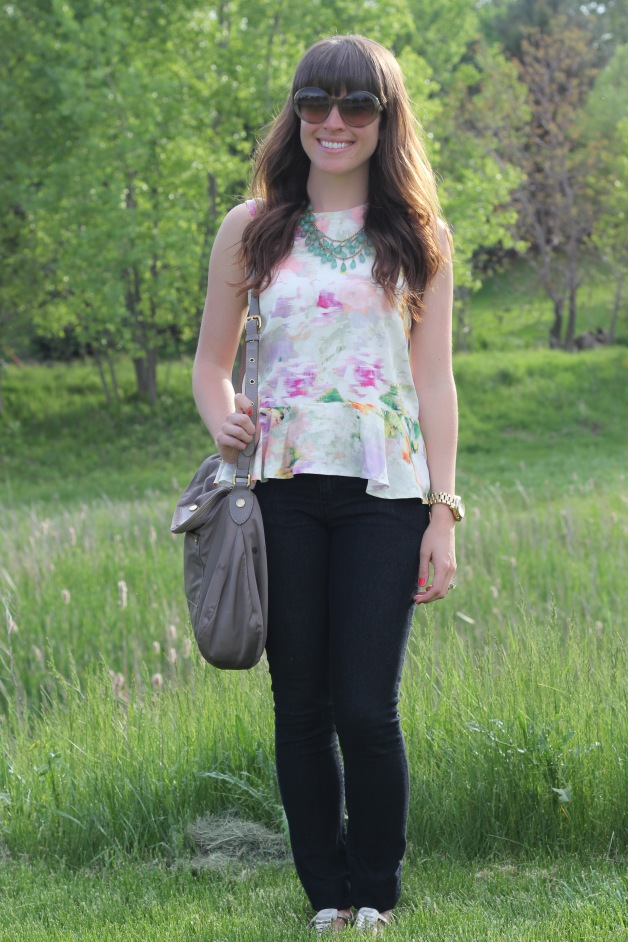 Floral_Peplum-1
