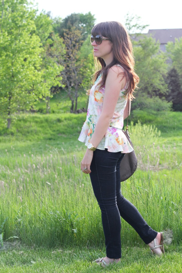Floral_Peplum-2