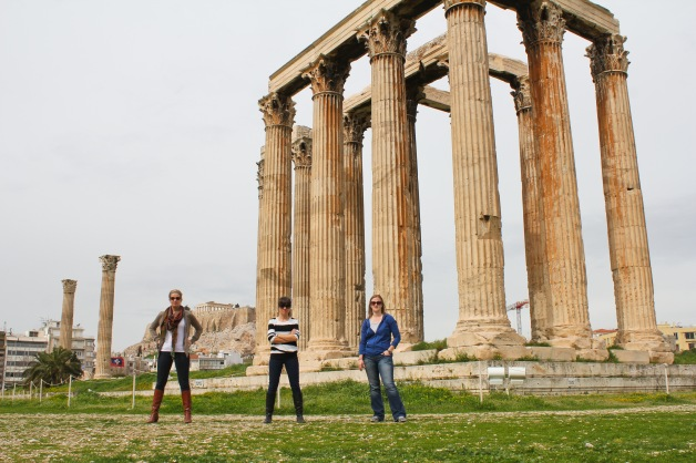Greece-129