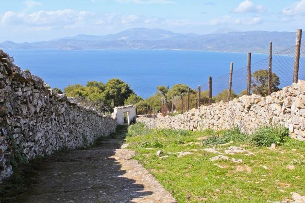 Greece-185