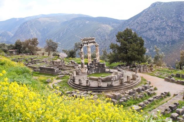 Greece-218