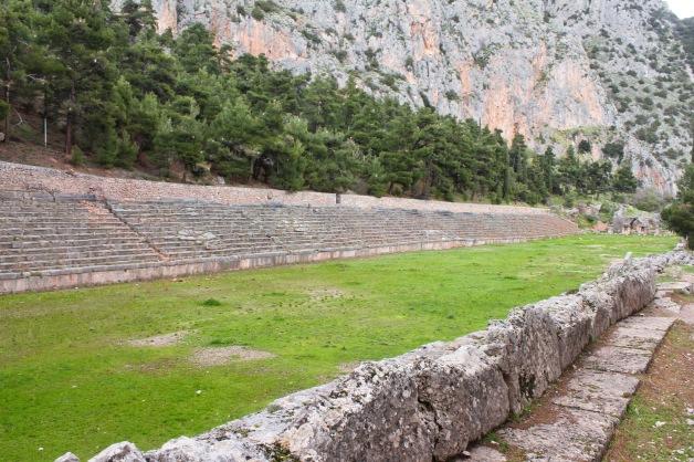 Greece-234