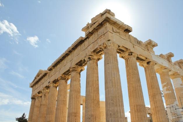 Greece-43