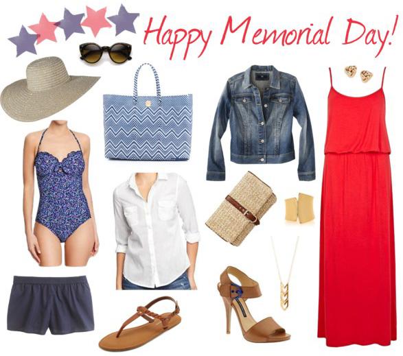 HappyMemorialDay-1