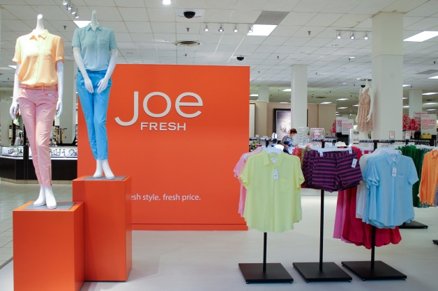 JoeFresh-1
