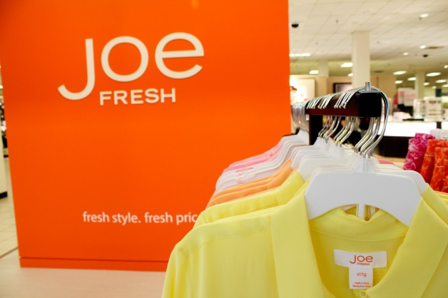 JoeFresh-3