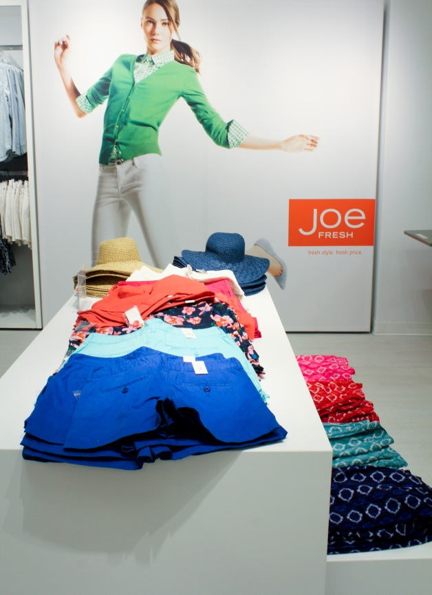 JoeFresh-6