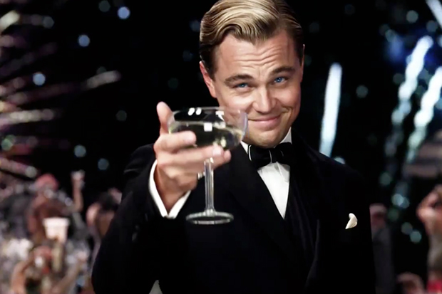 Leo_Great_Gatsby