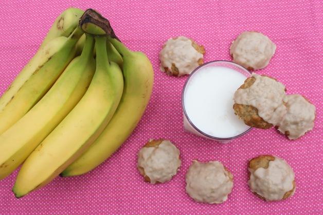 Banana_Cookies-4