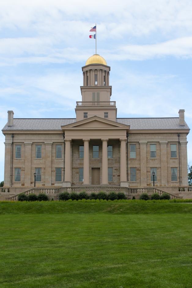 Iowa-2-3
