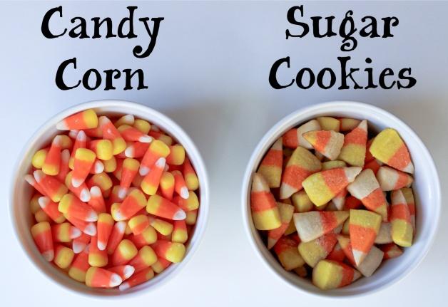 candycornsugarcookies