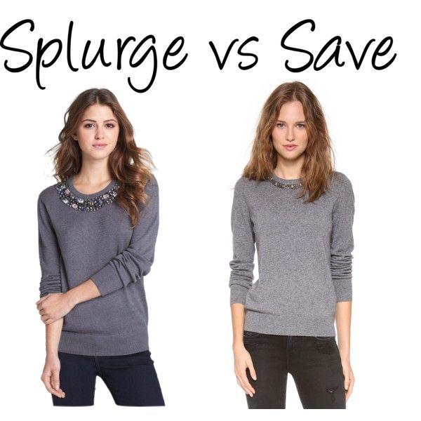 EmbellishedSweater