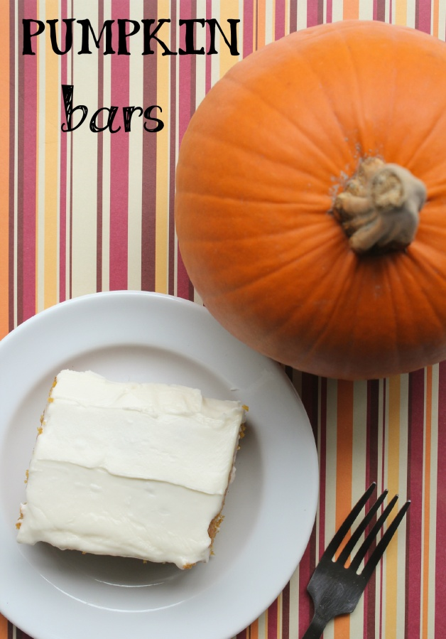 Pumpkin_Bars