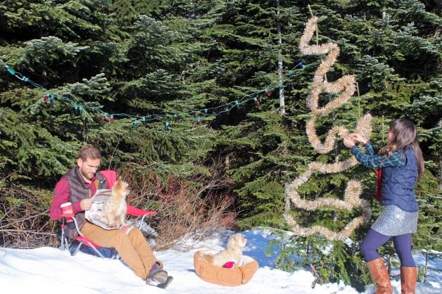 Christmas-3