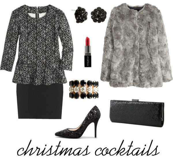 ChristmasCocktails