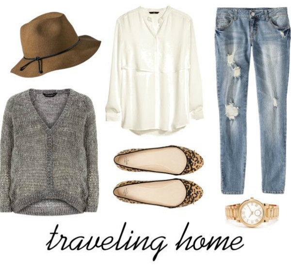 TravelingHomeFinal