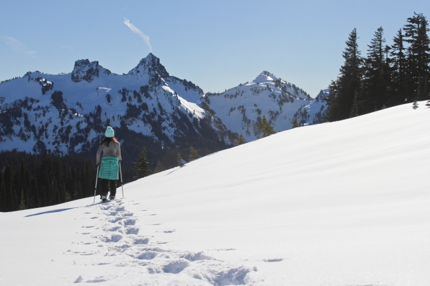 Snowshoeing-12
