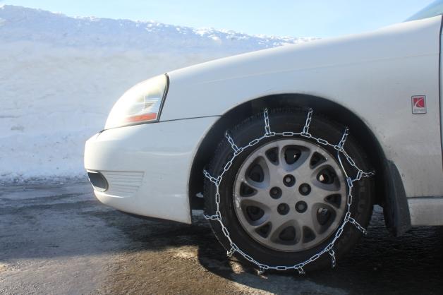 Snowshoeing-14