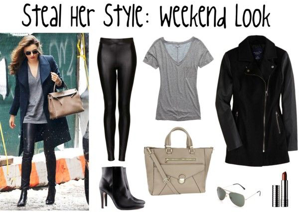 WeekendLook-3