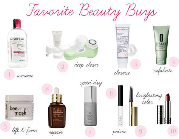 beautybuys