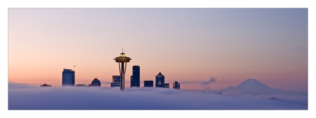 SeattleFog