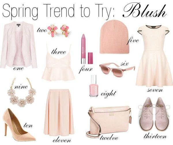blush2