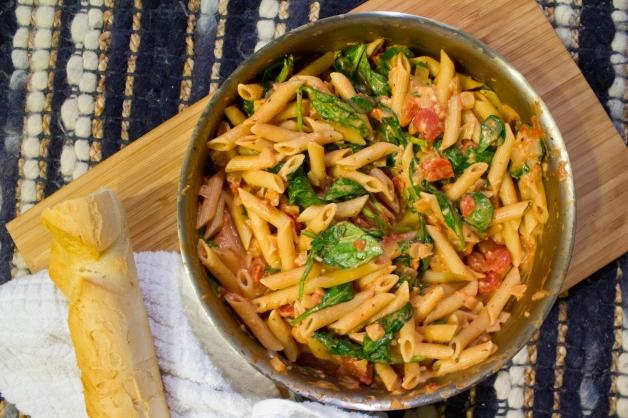 TomatoPasta-2